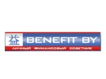 Benefit.by